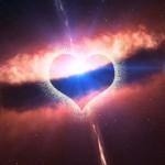Sevginin Biyolojisi